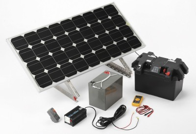 120w-solar-power-station-