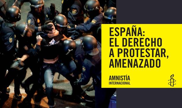 AmnistiaInternacionalInformeProtesta-copia