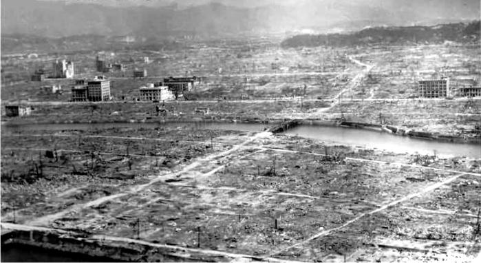Efectos-de-la-bomba-atómica-sobre-la-ciudad-de-Hiroshima-DP