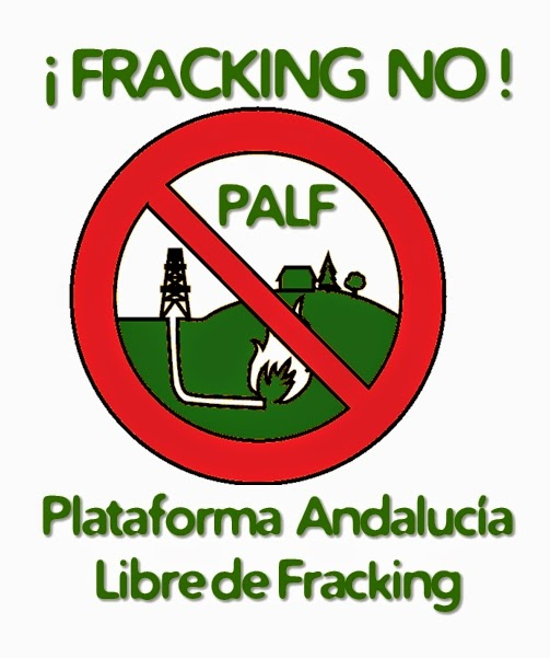 LOGO 2014 PALF FRACKING NO
