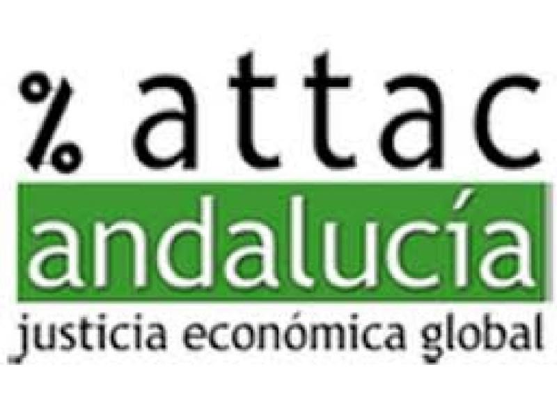 attac2