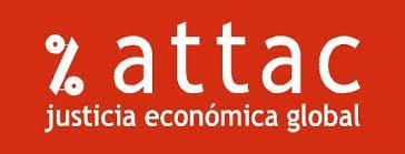 attaclogo