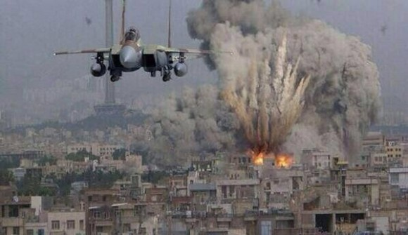 bombardeo-gaza-580x335