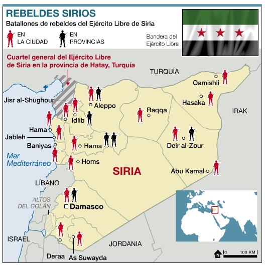 esl-ejercito-sirio-libre-declara-guerra-regimen_1_1041328