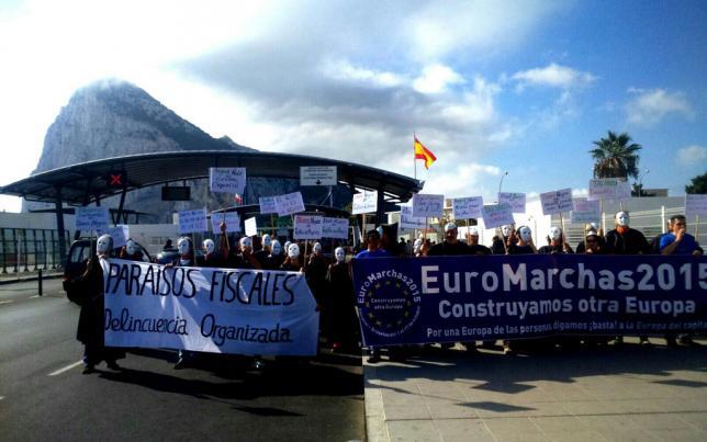 euromarchas_gibraltar