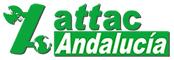 ATTAC Andalucía