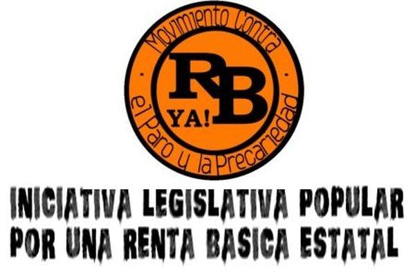 rbasica600X400