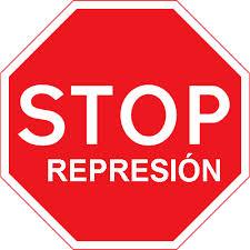 stop represeion