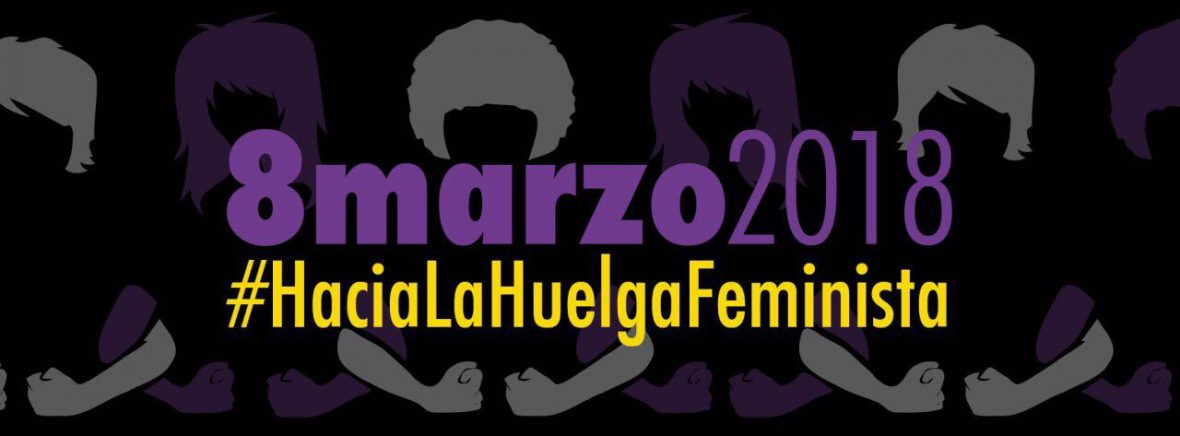 vaga-feminista-e1518858297975-1180x436